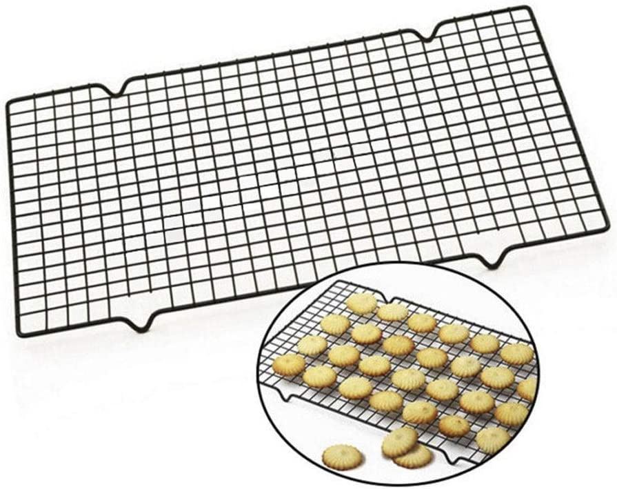 Cooling Grill Cooking Drying Sales For And Used Ranking TOP6