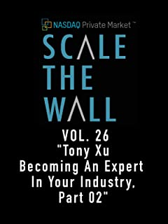 Scale the Wall Vol. 26