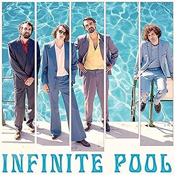 Infinite Pool (Sunset Version)