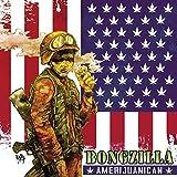 Amerijuanican Reissue LP [Vinyl LP] - Bongzilla