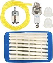 Mckin PB-413H Air Filter Tune Up Kit fits Echo PB-403H PB-403T PB-413T PB-500T PB-500H..