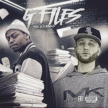 G-Files