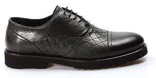 FAST STEP Erkek Klasik Ayakkabı 252MA6320