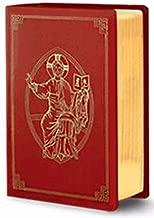 Daily Roman Missal 7th Ed. Large Print