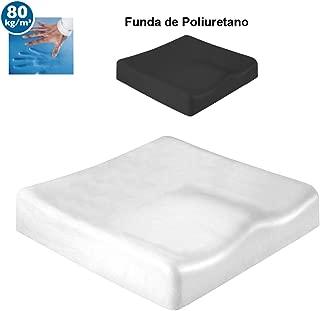 Amazon.es: Farmacia Ortopedia Arango - Almohadas y cojines ...