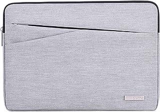 TOP CHARGEUR Adaptateur Secteur Alimentation Chargeur 9V pour V/élo dappartement Care Cardio Liner V 55500
