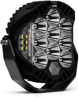 Baja Designs 350001 LP9 Sport LED Pod Spot Light (White Baja Desgins)