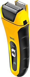 Wahl Foil Shavers for Men, Electric and Battery - 7061-127