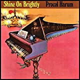 SHINE ON BRIGHTLY (3CD DELUXE REMASTERED & EXPANDED EDITION)