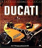 Ducati (Enthusiast Color S.)