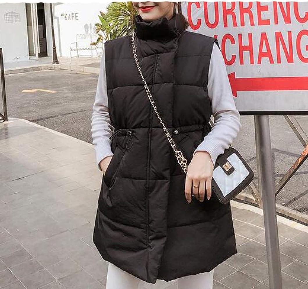 Attention brand LVYING Women Autumn Reservation Winter Stand Outdoors Zipper Up Collar Waist