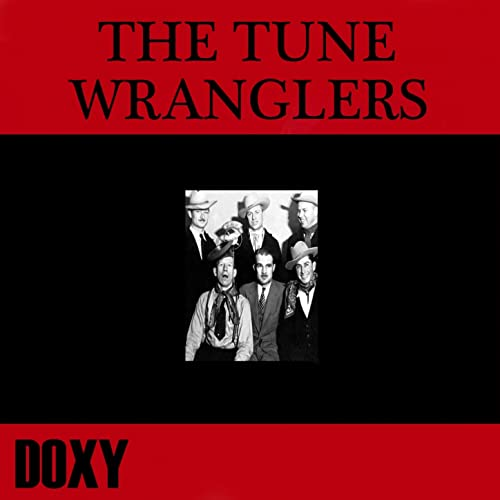 c727cfd59 A Little While Ago by The Tune Wranglers on Amazon Music - Amazon.co.uk