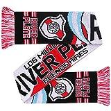 River Plate CA Soccer Bufanda (100% acrílico)
