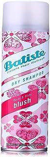 Batiste Champú en Seco Blush - 200 ml