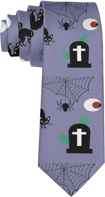 Trendy Neck Tie For Men Neck Scarves Suit Decoration Cravat Scarf Male Neek Ties