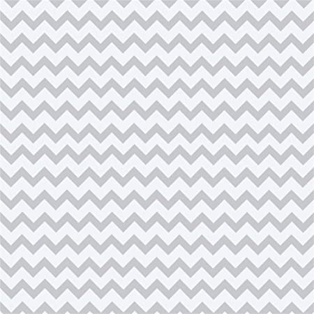 7x10 FT Mardi Gras Vinyl Photography Backdrop,Carnival Colored Grid Design Diamond Line Pattern Retro Framework Background for Baby Birthday Party Wedding Graduation Home Decoration