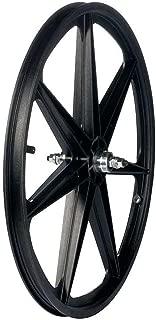 Best 24 inch tuff wheels Reviews