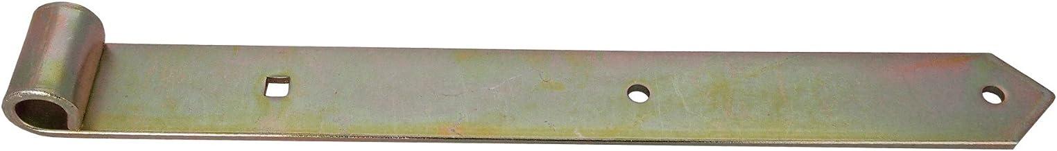 100 Stk A2 ISO 14580 A2 M 2.5X6 TX8 Zylinderkopf TORX DIN 14580