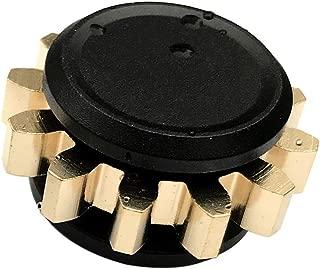 Best edc copper fidget spinner Reviews