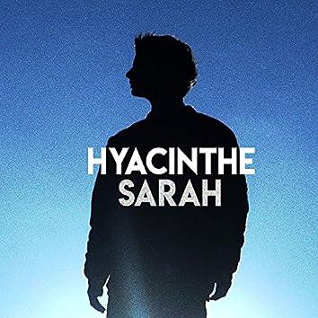 Sarah - Single
