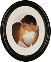 Best round wall picture frames Reviews