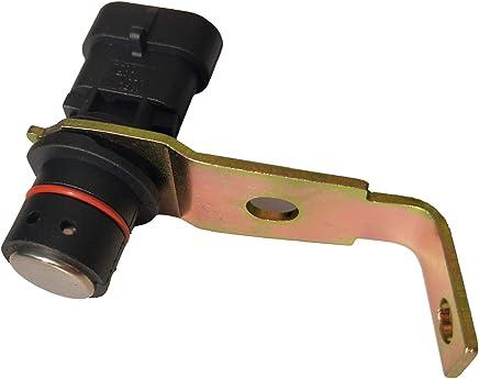 CRK002 Crankshaft Position Sensor OE#23731AL606,23731WL01A for Infiniti,Nissan 2002-2008