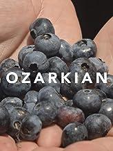 Ozarkian