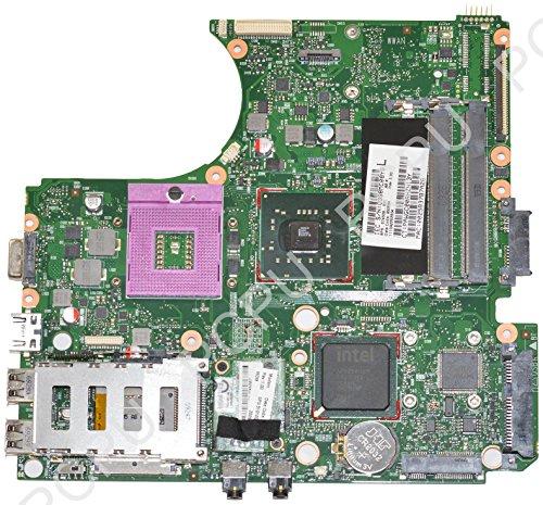 574509-001 HP ProBook 4510s Intel Laptop Motherboard s478