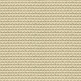 Phifertex Standard Solids Grey Sand Outdoor Fabric by The Yard
