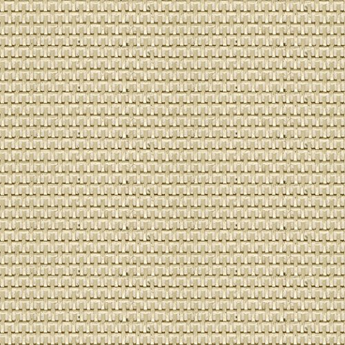 Phifertex Standard Solids Grey Sand Outdoor Fabric by The Yard