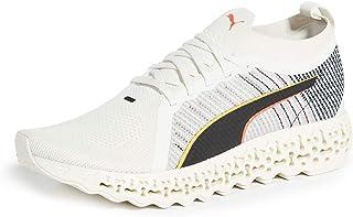 PUMA Select Calibrate Runner Mono Scarpe da ginnastica da uomo