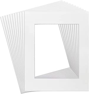 Best picture frame inserts Reviews