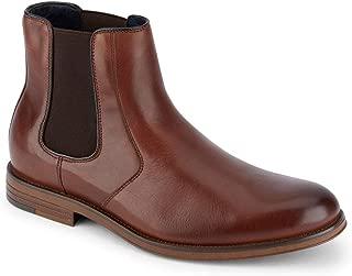 Men's Ashford Chelsea Boot