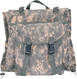 5ive Star Gear GI Spec CFP-90 Day Pack