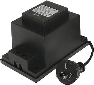 24VAC 6.25A 150W Power Supply