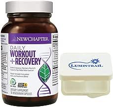Best new workout pill Reviews