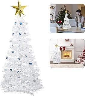 Best telescopic christmas tree Reviews