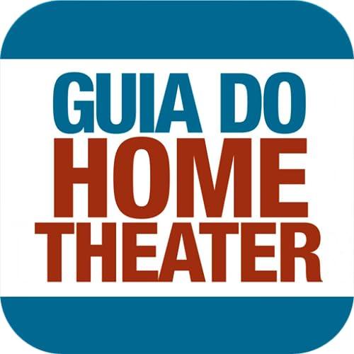Guia do Home Theater