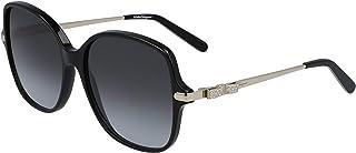 FERRAGAMO Sunglasses SF990SR-001-5716
