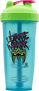 PerfectShaker WWE Series Ultimate Warrior Shaker Cup (600ml)