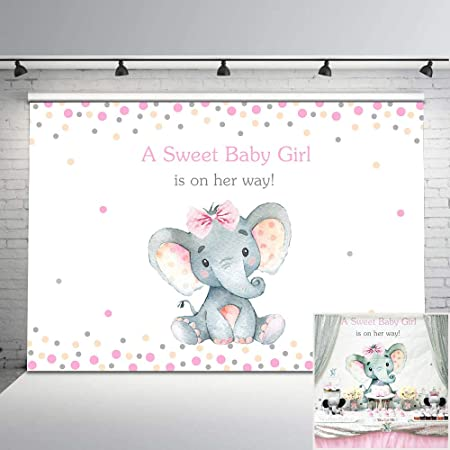 8x12 FT Vinyl Photography Backdrop,Milk Bottles Pacifiers Rattles Pattern Hand Drawn Baby Toys Themed Ornate Image Background for Child Baby Shower Photo Studio Prop Photobooth Photoshoot