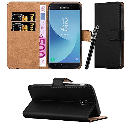 quite nice 60336 8b9a5 Samsung Galaxy J3 Mobile Phone Covers: Amazon.co.uk