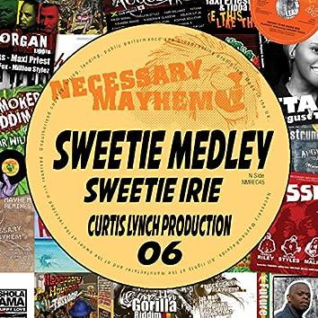 Sweetie Medley