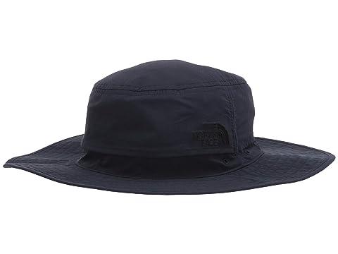 f68a696a1 Horizon Breeze Brimmer Hat
