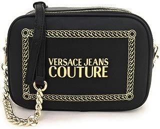 Versace Jeans Couture Shoulder Bag for Women