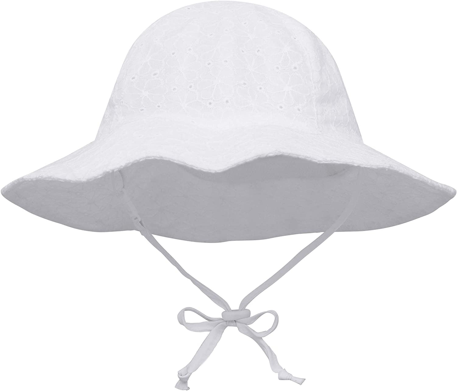 Max 70% OFF SimpliKids UPF Max 67% OFF 50+ UV Ray Sun Protection Hat Brim Wide Baby