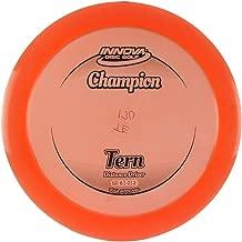 Innova Champion Tern Disc Golf Driver