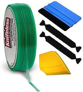 Best car wrap supplies Reviews