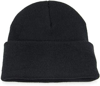 pubg black beanie