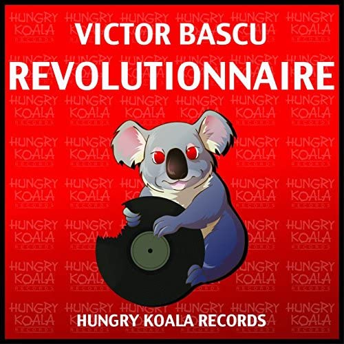 Victor Bascu